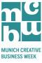 Logo_MCBW_2015