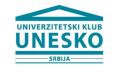Unesko