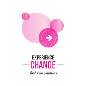 change-01