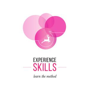 skills-01