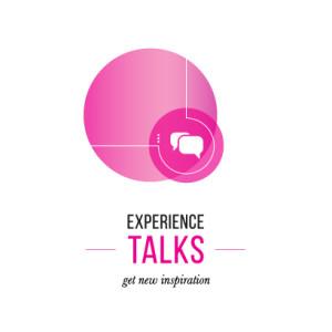 talks-01