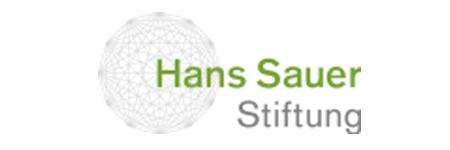 Hans Sauer Stiftung