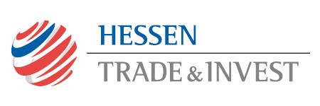 HessenTradeInvest